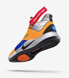 ef34826c4380 Nike+ Launch. Release Dates   Launch Calendar