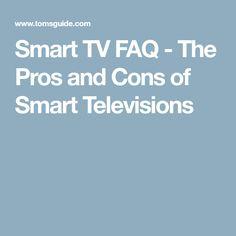 40 Inch Tvs 36 To 45 Inch Tvs Best Buy Canada Smart Tvs