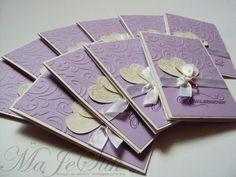Картинки по запросу свадебные приглашения ручной работы фото
