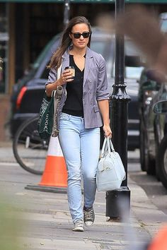 Pippa Middleton | Celebrity-gossip.net