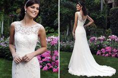 Sincerity Bridal Wedding Dresses From Elderberry Brides