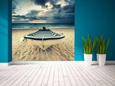 plaża5