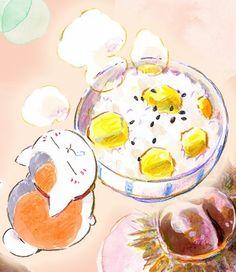Natsume Takashi, Natsume Yuujinchou, Maneki Neko, Awesome Anime, Me Me Me Anime, The Book, Otaku, Pokemon, Fandoms