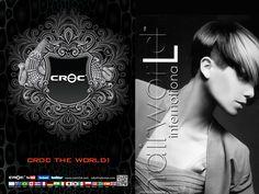 Hairworld International 2012