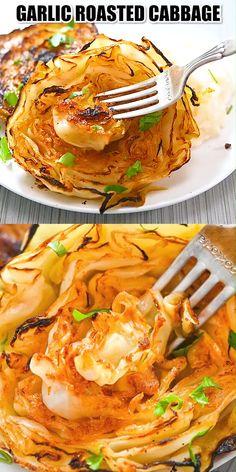Tasty Vegetarian Recipes, Vegetable Recipes, Diet Recipes, Cooking Recipes, Healthy Recipes, Cooking Videos Tasty, Garlic Recipes, Cleaning Recipes, Indian Food Recipes