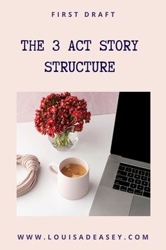 Knowing the basics of the three act structure is a little like knowing the basics of every musical score: you have the intro, the chorus, and the pieces on each side. The following gives you a taste of how i break down the process of writing a memoir. #writingprompts #authorquote #journalprompts #creativewriting #writinginspiration #qotd Memoir Writing, Writing Quotes, Blog Writing, Creative Writing, Writing Prompts, Writing Tips, Three Act Structure, Story Structure, Author Quotes