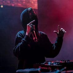 Dj Alan Walker, Allen Walker, Nothing But The Beat, Walker Join, Music And The Brain, Aly And Fila, Alesso, Bad Boy Aesthetic, Edm Music