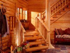Preserve Indoor3