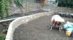 Garden co patio with spherical water feature barnton landscape gardeners edinburgh workwithnaturefo