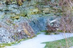 Maapõu #maapõu  #rocks  #watercolor City Photo, Rocks, Watercolor, Outdoor, Pen And Wash, Outdoors, Watercolor Painting, Watercolour, Stone