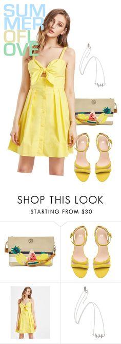 """""""dress"""" by masayuki4499 ❤ liked on Polyvore featuring Giani Bernini"""