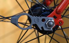 FELTuL Eagle Bike Tool