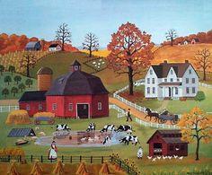 Mary Singleton Art Home Page