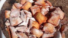 Cake Recipes, Snack Recipes, Snacks, Sweet Potato, Chips, Potatoes, Cookies, Vegetables, Burger