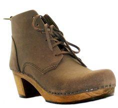 53 beste afbeeldingen van sanita  schoenen laarzen en