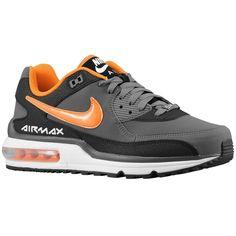Nike Air Max Wright - Men's at Foot Locker Nike Air Max Wright, Nike Air Max 87, Cool Womens Sneakers, Air Max Sneakers, Jordan Sneakers, Cheap Air Max 90, Nike Inspiration, Nike Tights, Nike Headbands