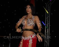 London and UK Parties and events Corporate Entertainment, Party Entertainment, Uk Parties, Sword Dance, London Manchester, Arabic Henna, Walkabout, Arabian Nights, Belly Dancers