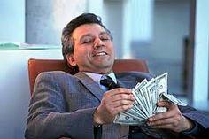 The rich SUGAR DADDIES here ---- http://sugardaddycanada.org/