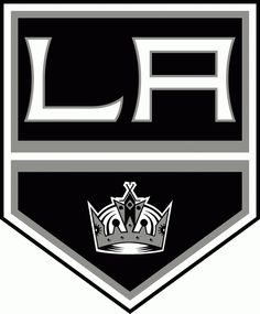 les kings de Los Angeles