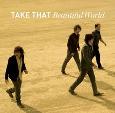 Listen #free in #Spotify: Shine by Take That