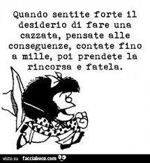 Risultati immagini per mafalda vignette Gruseliger Clown, Netflix, Snoopy, My Philosophy, Vignettes, No Time For Me, Laughter, Have Fun, Positivity