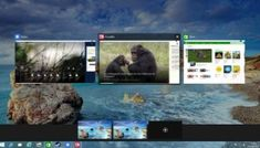 Les raccourcis clavier pour Windows 10 ! Microsoft Windows, Linux, Raccourci Windows, New Technology, Desktop Screenshot, Ipad, Iphone, News, Computer Tips