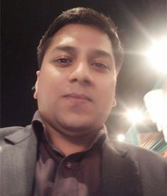 CEO & Director Sandeep K.Sharma E-mail -webcodeft@gmail.com , sandeep.sharma067@gmail.com  Website : www.webcodeft.com Contact  : 01972-225009,+91-88947-10009