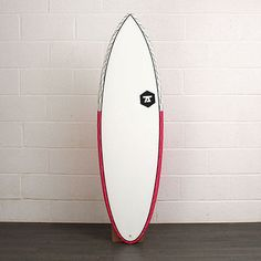 7s slipstream cv #surfboard 5ft 9 red 7s ##surfboards #surfing ##surfboards,  View more on the LINK: 	http://www.zeppy.io/product/gb/2/222123212513/