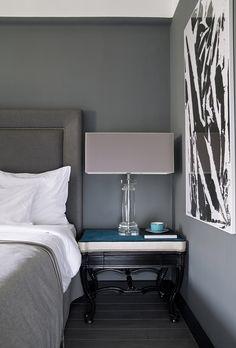 Mis En Demeure, Paris. Home furnishings | maison creative ...
