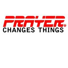 Prayer - ESPN style Everlasting Life, Psalm 23, Faith In Love, Prayer Warrior, Power Of Prayer, Spiritual Awakening, Espn, Gods Love, Grief