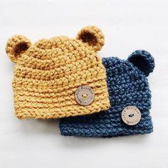 Crochet Free Crochet Patterns for Baby Items for New Year 2019 Part 47 - Crochet & Knit. Love, Crochet Patterns for Baby Items for New Year 2019 Part 47 - Crochet & Knit. Free Crochet Patterns for Baby Items for New Year 2019 Part 47 - Cr. Blog Crochet, Crochet Crafts, Free Crochet, Knit Crochet, Crochet Sweaters, Crochet Ideas, Free Baby Crochet Patterns, Crochet Tutorials, Easy Crochet Projects