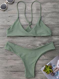 GET $50 NOW | Join Zaful: Get YOUR $50 NOW!http://m.zaful.com/spaghetti-strap-thong-bikini-set-p_276624.html?seid=2733755zf276624