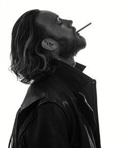 Billy Huxley, Sexy Men, Hot Men, Character Inspiration, Hot Guys, Hair Cuts, Beards, Aesthetics, Fantasy