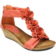 beach sandals for women | Clothes, Shoes & Accessories > Women's Shoes > Flats