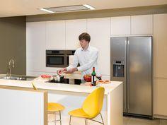Werkblad Keuken Verven : 149 beste afbeeldingen van keuken kitchen storage closet storage