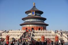 Image result for temple buildings