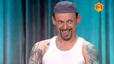 Kabaret Ani Mru Mru - Pod celą HD (NOWOŚĆ 2018!) Tank Man, Humor, Music, Youtube, Mens Tops, Musica, Musik, Humour, Funny Photos