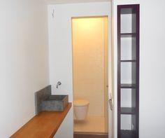 nuancier peinture carrelage sol tollens 13 couleurs et blanc interieur. Black Bedroom Furniture Sets. Home Design Ideas