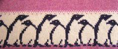 knits for kindle - Google Search