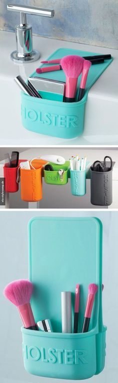 Cool storage boxes