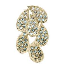 Pierre Lang Designer Jewellery Collection, pendant