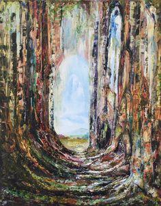 'Pathway'
