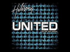Lead me to the Cross by Hillsong (Brooke Fraser)  Another good song, love it!