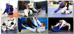 BJJ Building Blocks – Online Video Tutorial on Learning Skills for Jiu Jitsu Sport While playing a fight, defense is the first thing you should learn first. In (...)
