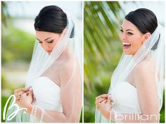 Hair & Makeup by Shenique Higgs for Sheque Perfection Turks & Caicos Wedding Hair And Makeup, Hair Makeup, Turks And Caicos Wedding, Destination Wedding, Wedding Day, Makeup Services, Wedding Hairstyles, Coral, Wedding Dresses