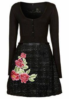 Ginnys erstes Outfit Kap 238