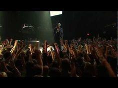 Amex Sync Show Presenting JAY Z - Full Length Show