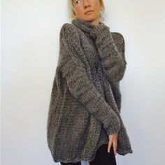 Suéter de cachemira mujeres sudadera con cuello alto suéteres camisa caliente venta de lana de punto suéter femenino caliente Tops ropa(China (Mainland))