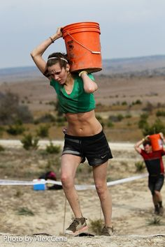 1000 Images About Spartan Race What Did I Sign Up For