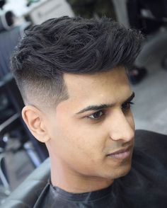 boyes hair styles 1000 images about hair cuts on s 7063 | 90846bc475aea3e0b3aa7063ad833b96
